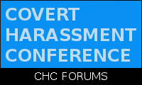 CHC Forums
