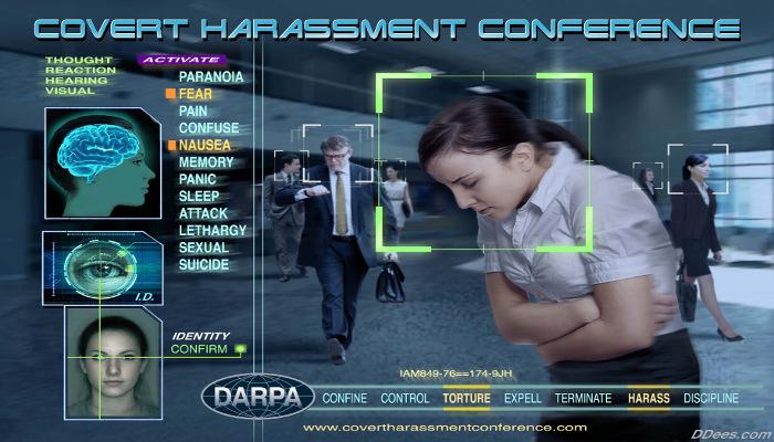 TI Konferenz