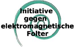 Initiative Gegen Elektromagnetische Folter